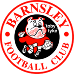 Barnsley FC logo (alternative)
