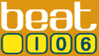 Beat 106 2000
