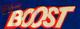Boost90