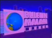 Bulmal 3
