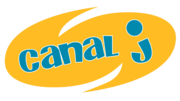 CANAL J 1999