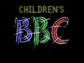 CBBCLogo1985