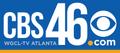 CBS-46-WEB-LOGO