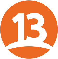 File:Canal 13 Chile 2010.png