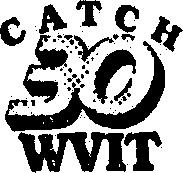 Catch 30 WVIT 1983
