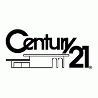 Century 21-logo-4FAF3F61E2-seeklogo