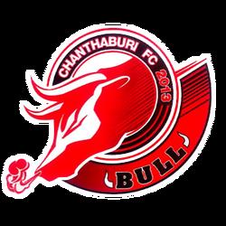 Chanthaburi FC 2013