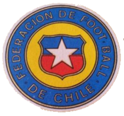 Chile old logo