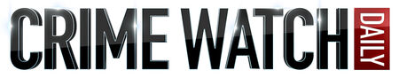 Crime Watch Daily logo