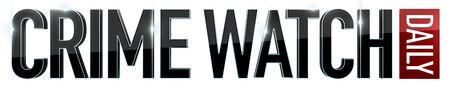 Crime Watch Daily logo