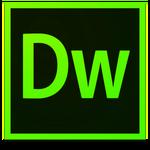 DW-e1442059680367