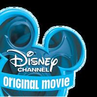 Disney Channel Original Movie (2002)