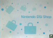 Dsishop splash