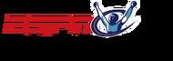 ESPN Classic 1999