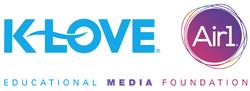 Educational Media Foundation 2019