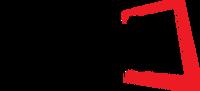 Filmbox Action logo