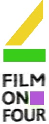 Filmonfour