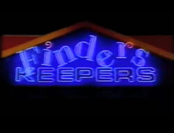 FindersKeepers1