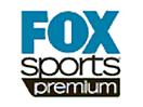 Fox sports premium