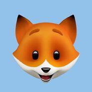 Foxtrot fox 2019