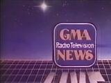 GMA Breaking News