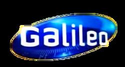 Galileo04