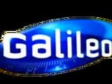 Galileo (Poland)
