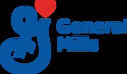 GeneralMills-2017