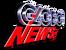 GloboNews Logo 1996