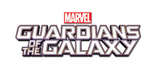Gotg-animated-banner