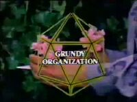 Grundy81-bellamy