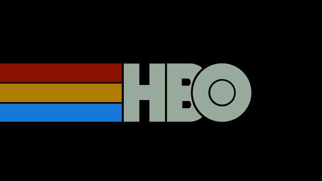 File:HBO ident 1978.jpg