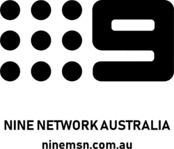 IMG 1176-0