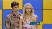 ITV1Kelvin&Sammy2002