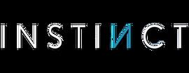 Instinct (TV)