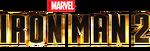 Iron Man 2 2018