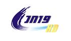 JN19 HD