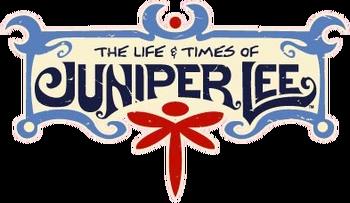JuniperLeeLogo