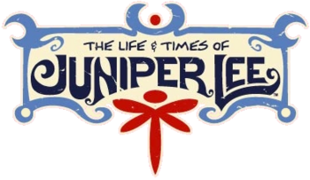 JuniperLeeLogo