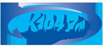 K1047logoweb