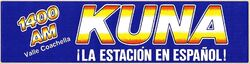KUNA AM 1400