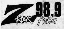 KUTZ 1995