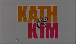Kath & Kim alt