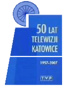 Katowice50lat