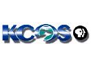 Kcos pbs13 el paso tx