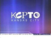 Kcpt2003