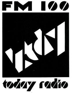 Ktdy-fm-1977