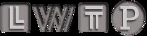 LWTProductions