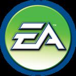 Logo-ea-sims