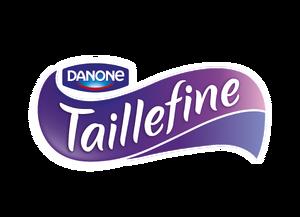 Logo-taillefine